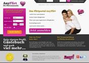 Anyflirt Partnerprogramm