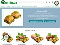 Backlawa Affiliate program