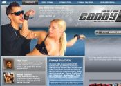 Best-of-Conny-D Affiliate program