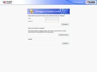 camgalleriesale Partnerprogramm