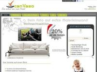 canvaso-Print Affiliate program