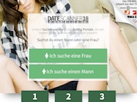 Datescanner18 Partnerprogramm