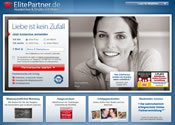 Elitepartner Partnerprogramm