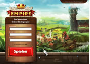 Goodgame Empire Affiliate program