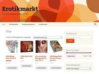 eroticmarkt Partnerprogramm