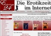 Erotikzeitung24 Partnerprogramm