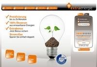 extraenergie Affiliate program