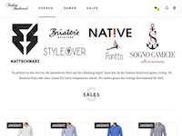 FashionBoulevard Partnerprogramm