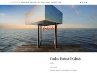 finduu Partner Partnerprogramm