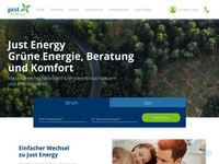 flat 100 green GAS Partnerprogramm