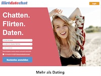 FlirtDateChat Mobile SOI Affiliate program