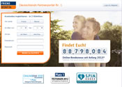 Friendscout24 Partnerprogramm