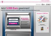 Telekom Gewinnspiel Partnerprogramm