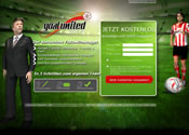 Goalunited Partnerprogramm