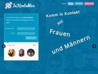 inkontakt24 Partnerprogramm