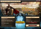 Lord of Ultima Partnerprogramm