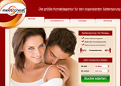 meet2cheat Partnerprogramm