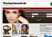Partnertausch Affiliate program