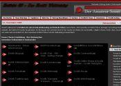 Rotlicht Webkatalog Partnerprogramm
