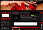 Rotlichtlinks Programa de afiliados