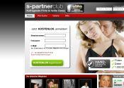 S-Partnerclub Partnerprogramm