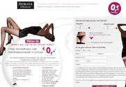 Miriale Silhouette Partnerprogramm