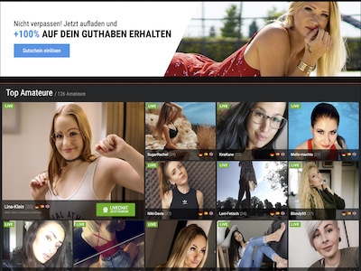 Smartdating Affiliate program