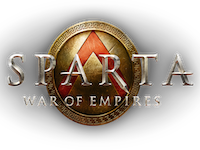 Sparta War of Empires Partnerprogramm