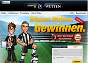 Sport1 Wetten Partnerprogramm