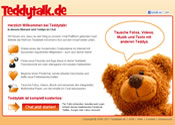Teddytalk Partnerprogramm