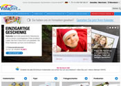 Vistaprint Partnerprogramm