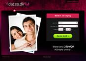 xDates Partnerprogramm